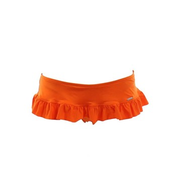 Banana Moon - Iscolor Aurea - Bas de maillot - orange