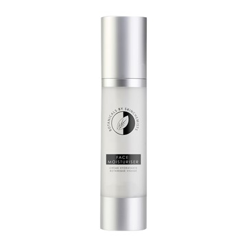 SkinChemists - Soin du visage - 50 ml