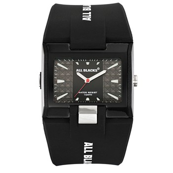 All Blacks - Style sport - noir - 1672350