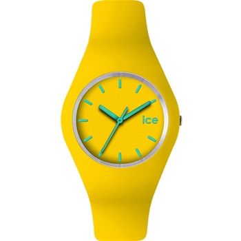 Ice-Watch - Montre en silicone