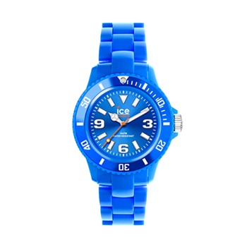 Ice Watch - Ice Solid - Montre en résine - 1672953