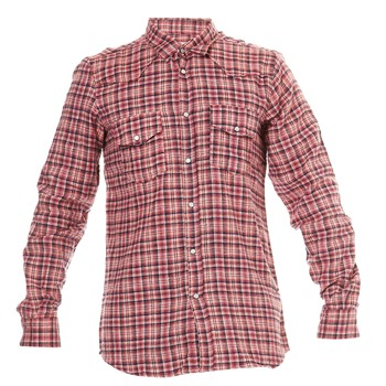 Best Mountain - Chemise - rose - 1664401
