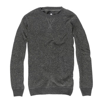 Element - Kayden - Pull - gris - 1623424