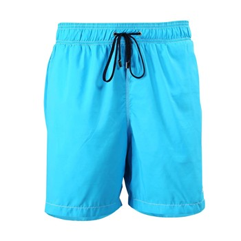 Banana Moon - Bastou Howell - Short de bain - turquoise - 1694622