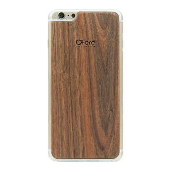 O'Férè - Walnut - ArtBack Iphone 6+ - 1692710