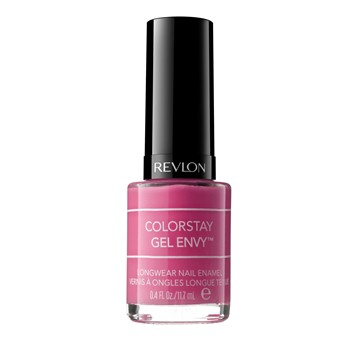 ColorStay Gel Envy - Smalto per unghie - rosa