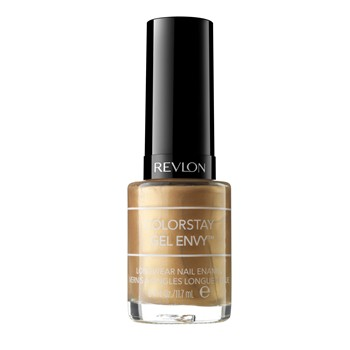 ColorStay Gel Envy - Nagellack - goldfarben