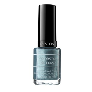 ColorStay Gel Envy - Vernis à ongles - N° 340 Sky's The Limit