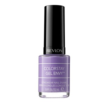 ColorStay Gel Envy - Vernis à ongles - N° 420 Winning Streak