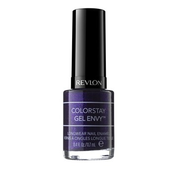 ColorStay Gel Envy - Smalto per unghie - viola