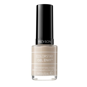 ColorStay Gel Envy - Vernis à ongles - N° 540 Checkmate