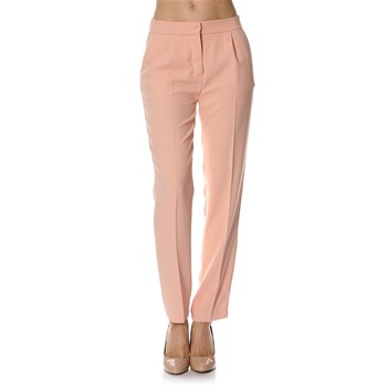 Marciano - Pantalon droit - orange