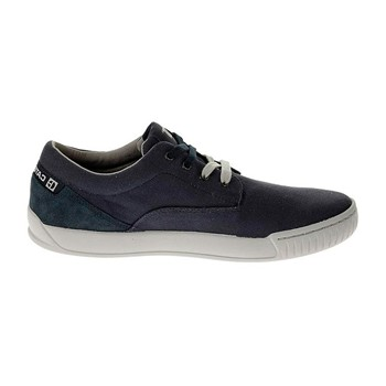 Caterpillar - Zimzala Canvas - Sneakers - bleu marine - 1536299