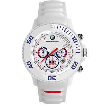 Ice Watch - Style sport - 1730115