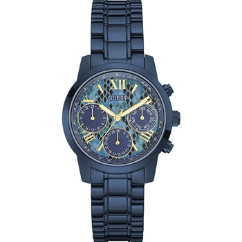 Guess - Style sport - 1755841