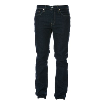 Levi's - 511 - Jean slim - denim bleu - 1665066