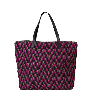 Grant - Shopping bag - multicolore