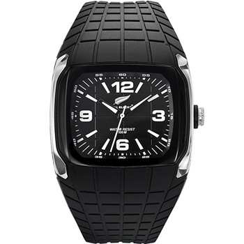 All Blacks - Montre analogique