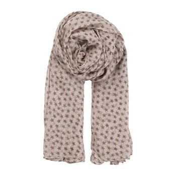 Beck Sondergaard - Fine Summer Star - Foulard - rose