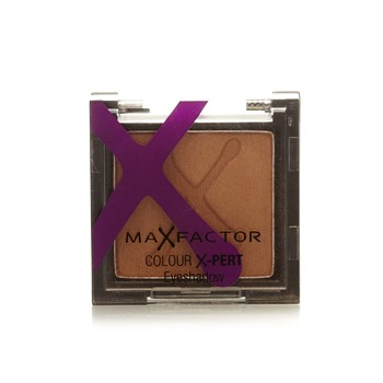 Max Factor - Colour X-pert - Fard à paupières - 4 Golden Bronze - 1759531