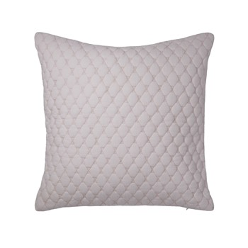 Coco - Coussin - nacre