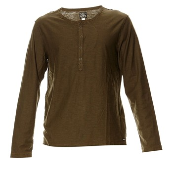 Diesel - T-Canope - T-shirt - olive - 1736965