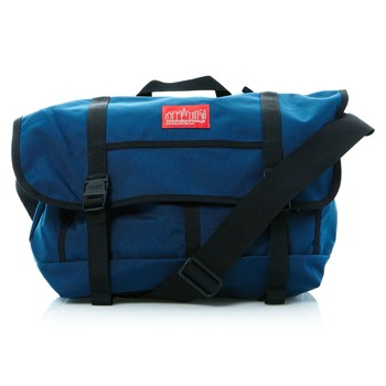 Manhattan portage - MP1607 - Sacoche - bleu - 1764874