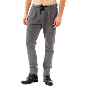 Darkside - Pantalon chino - gris