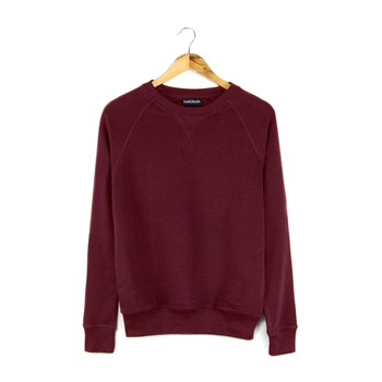 French Disorder - Sweat - bordeaux - 1799133