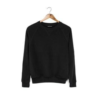 French Disorder - Sweat - noir - 1799141