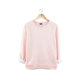 French Disorder - Sweat - rose - 1799142