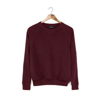 French Disorder - Sweat - bordeaux - 1799143