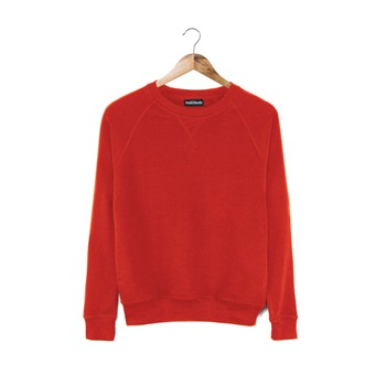 French Disorder - Sweat - rouge - 1799144