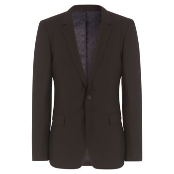 Eleven Paris - Miking - Veste - noir - 1804976