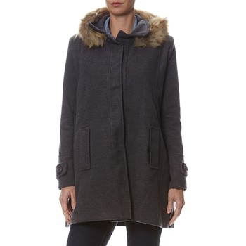 Bea - Manteau casual - anthracite