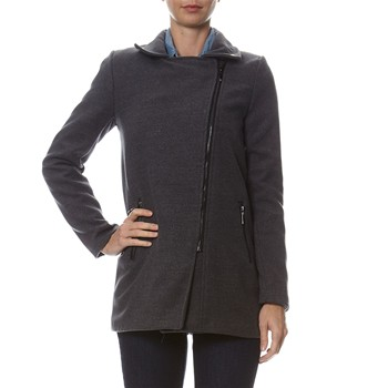 Cloe - Manteau casual - anthracite