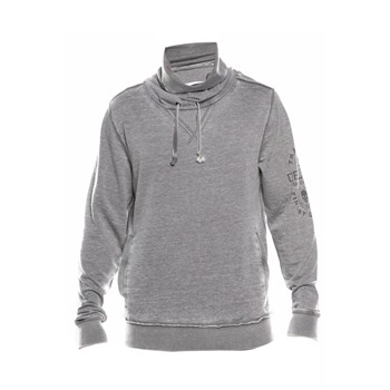 Deeluxe - Sweat-shirt - gris - 1821445