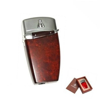 Briquet - marron