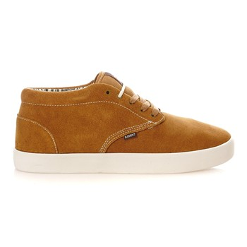 Element - Preston - Sneakers - camel - 1623455