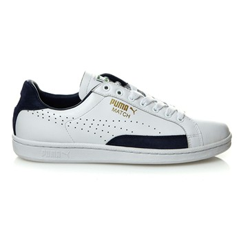 Puma - Match74 - Baskets - blanc - 1806918