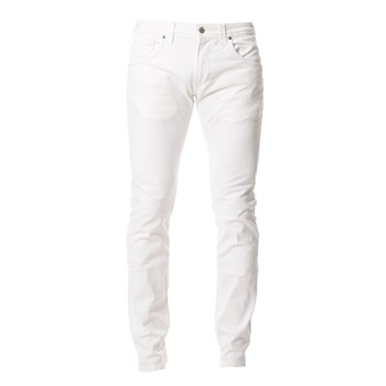 Pepe Jeans London - Zinc - Jean regular - blanc - 1827767
