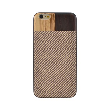 The Kase - iPhone 6+ - Coque - noir - 1864016