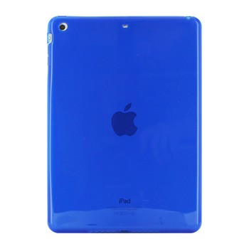 The Kase - iPad Air - Coque - bleu - 1864037