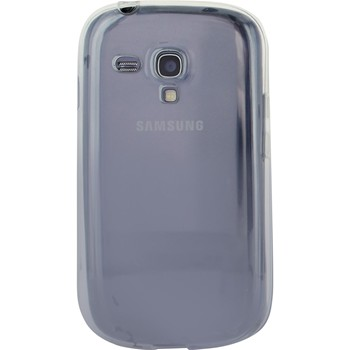 The Kase - Galaxy S3 mini - Coque - transparent - 1864046