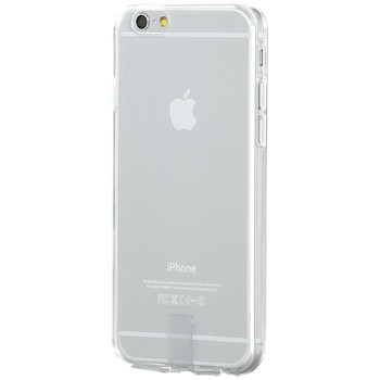 The Kase - iPhone 6 - Coque - transparent - 1864052