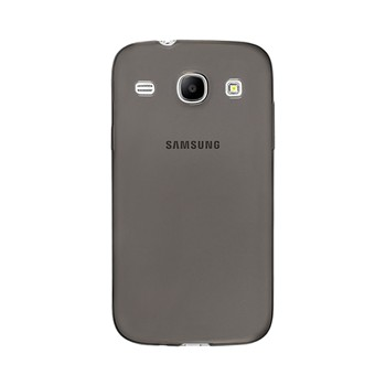 The Kase - Galaxy Core 2 G355 - Coque - gris - 1864060