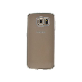 The Kase - Galaxy S6 - Coque - transparent - 1864084
