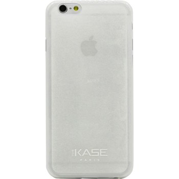 The Kase - iPhone 6 - Coque - blanc - 1864090