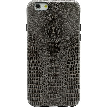 The Kase - iPhone 6 - Coque - marron - 1864096