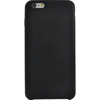 The Kase - iPhone 6 Plus - Coque - noir - 1864106